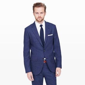 Club Monaco Grant Cashmere Suit Jacket
