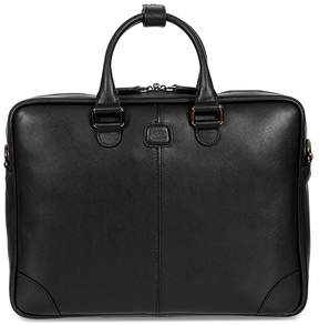 Bric's Varese Small Business Briefcase