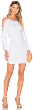 Bailey 44 Daiquiri Sweater Dress