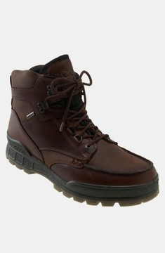 Ecco Men's 'Track Ii High' Boot