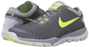 Nike Flex Supreme TR4 Women's Cross Training Shoes