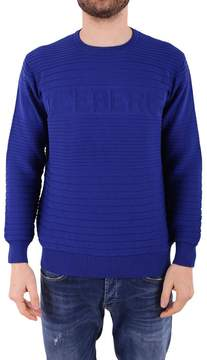 Iceberg Sweater Sweater Men