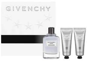 Givenchy Gentlemen Only Eau De Toilette Fall Gift Set