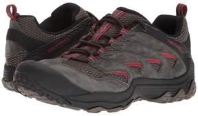 Merrell Chameleon 7 Limit Men's Shoes