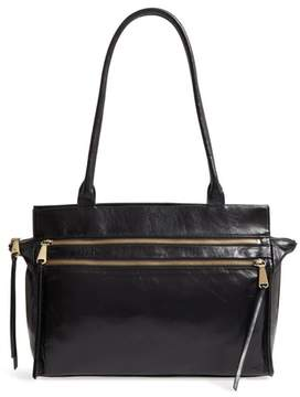 Hobo Seeker Top Handle Bag