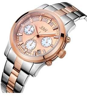JBW Women's Alessandra Diamond Watch.