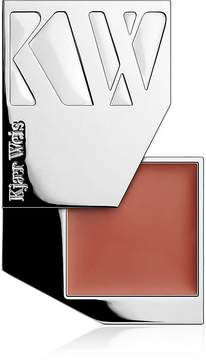 Kjaer Weis Women's Desired Glow Cream Blush