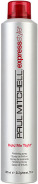 Paul Mitchell Hold Me Tight - 11 Oz