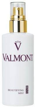 Valmont Beautifying Mist/4.23 oz.