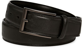 Jf J.Ferrar Belt