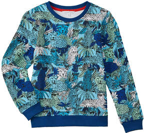 Little Marc Jacobs Boys' Pullover
