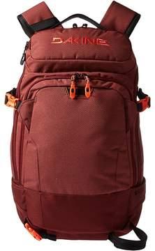 Dakine Heli Pro 20L Backpack Bags