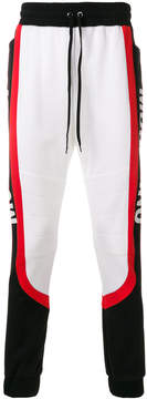 Moschino jogging trousers