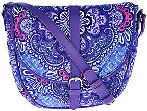 VERA-BRADLEY - HANDBAGS - EVENING-HANDBAGS