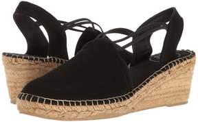 Toni Pons Tremp Women's Shoes