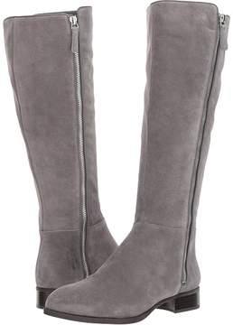 Nine West Nihari Tall Boot Women's Boots