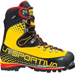 La Sportiva Nepal Cube GTX Mountaineering Boot