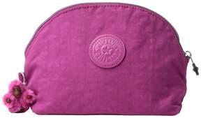 Kipling Zadok Bags