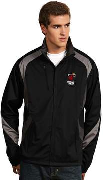 Antigua Men's Miami Heat Tempest Jacket