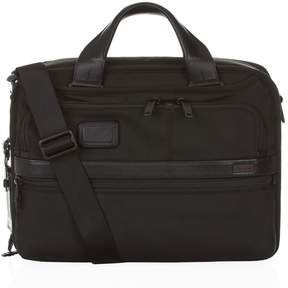 Tumi Alpha 2 Small Laptop Expandable Briefcase