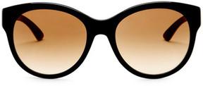 Escada Women's Retro Sunglasses