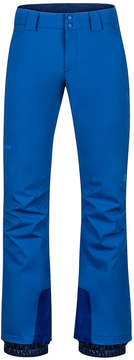 Marmot Freefall Insulated Pant
