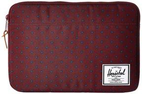 Herschel Anchor Sleeve 13 Computer Bags