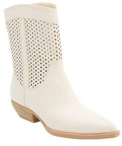 Dolce Vita Women's Union Mid Calf Boot.