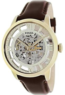 Fossil Townsman Collection ME3043 Men's Analog Watch