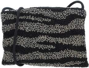 SWILDENS Handbags
