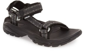 Teva Men's 'Terra Fi 4' Sandal