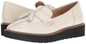 Naturalizer August Women's Slip on Shoes