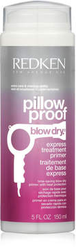 Redken Pillow Proof Blow Dry Express Treatment Primer