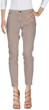 Peserico Jeans