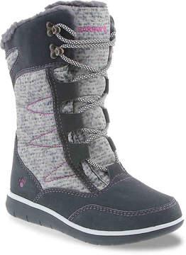 BearPaw Women's Aretha Snow Boot