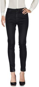 D-Exterior D.EXTERIOR Casual pants