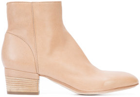 Officine Creative Lolie ankle boots