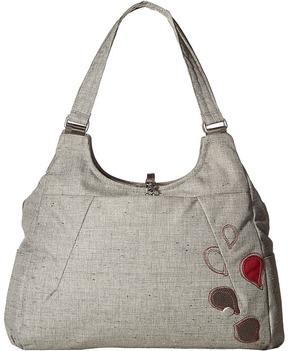 Haiku - Renaissance Mama w/ Diaper Changing Kit Bags
