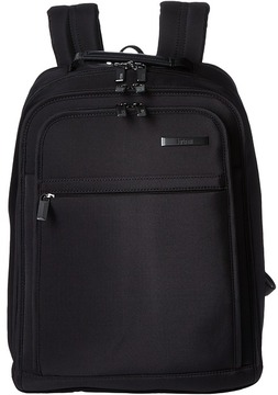 Hartmann - Metropolitan - Slim Backpack Backpack Bags