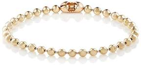 Finn Women's Ball-Chain Bracelet
