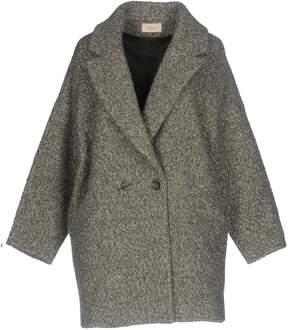 BA&SH BA & SH Coats