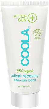 Coola ER+ Radical Recovery After-Sun Lotion.