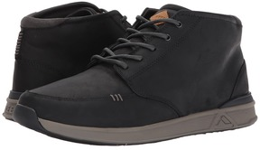Reef Rover Mid FGL Men's Shoes