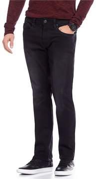 Buffalo David Bitton Ash-x Firebird Skinny Fit Jeans