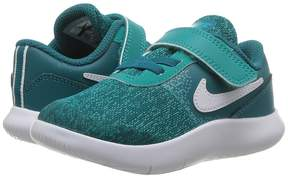 Nike Flex Contact Girls Shoes