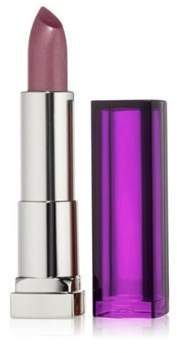 Maybelline Colorsensational Lip Color Lipstick, 430, Magnificent Mauve.