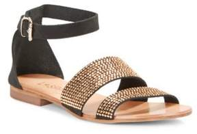 Cocobelle Soleil Studded Sandals