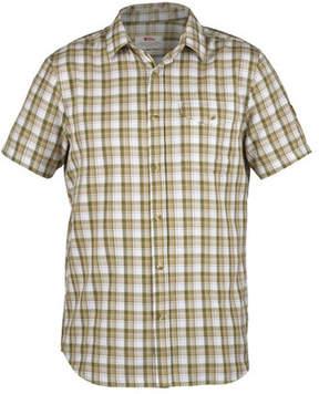 Fjallraven Men's Singi Shirt
