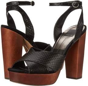 Dolce Vita Callista Women's Shoes