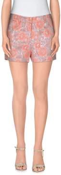 Chlotilde Shorts
